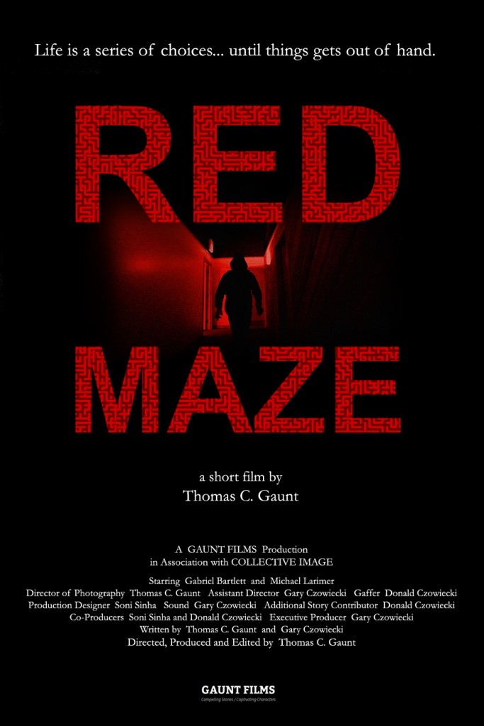 RED MAZE Poster_V5_low rez
